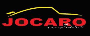 Jocaro Motors Pty Ltd